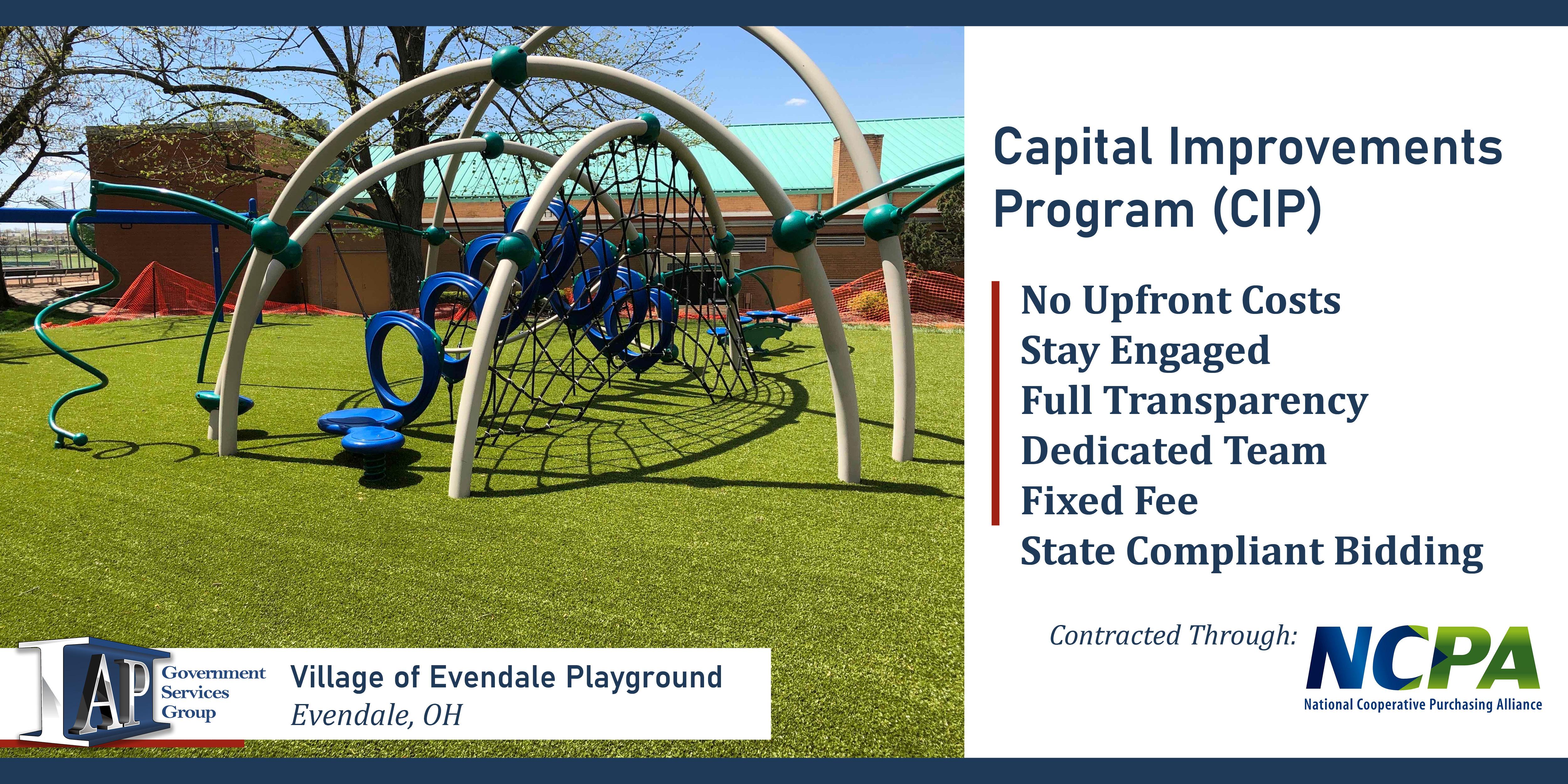 Schools_Playground_CIPbanner_Feb2021