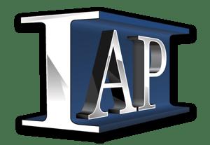 IAP Companies Logo